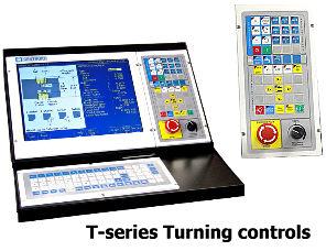 CNC control, Centroid